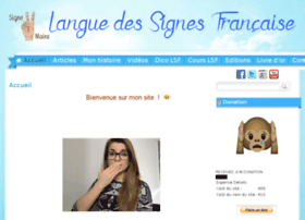 langue-des-signes-francaise.com