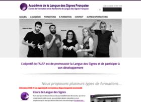 languedessignes.fr