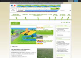 languedoc-roussillon.developpement-durable.gouv.fr