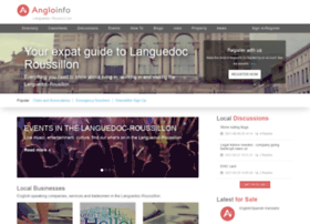 languedoc.angloinfo.com