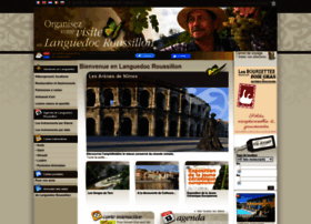 languedoc.visite.org