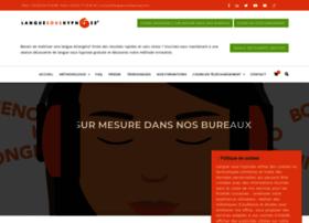 languesoushypnose.com