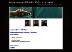 languvalymas.yolasite.com