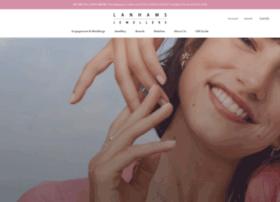 lanhamsjewellers.com.au