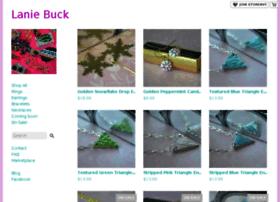 laniebuck.storenvy.com