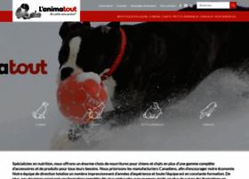 lanimatout.com