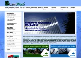 lanitplast.cz