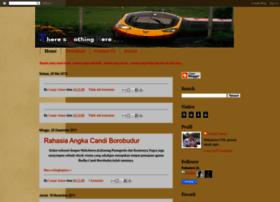 lanjarannas.blogspot.com