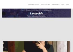 lanka-ads.com