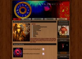 lankabarana.com