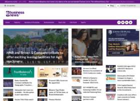 lankabusinessnews.com