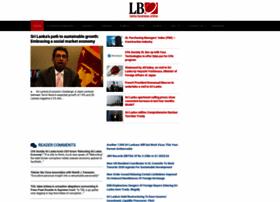 lankabusinessonline.com