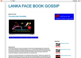 lankafacebookgossip.blogspot.com