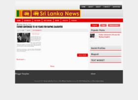lankagosipnews.blogspot.com