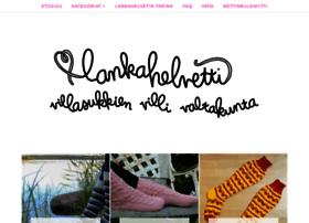 lankahelvetti.net