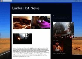 lankahotsnews.blogspot.com