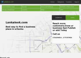 lankalook.com