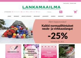 lankamaailma.fi