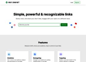 Lankanet.com