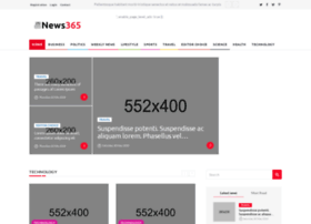 lankanews.net