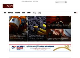 lankanewsweb.com