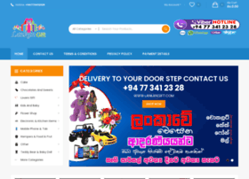 lankangift.com