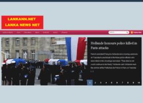 lankann.net