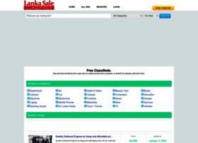 lankasale.com