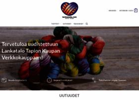 lankatalo.net