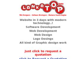 lankatop.com