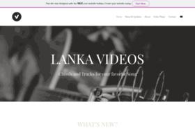 lankavideos.com