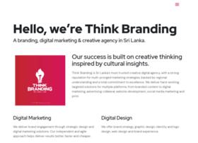 Lankawebdesign.info