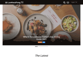 lankwaifong.com