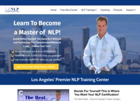 lanlp.com