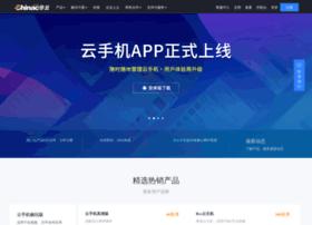 lanmang.com