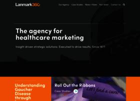 lanmark360.com