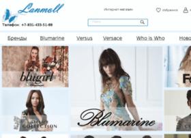 lanmoll.ru