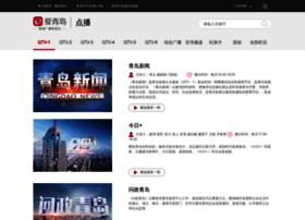 lanmu.qtv.com.cn