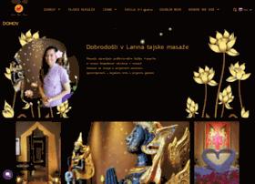 lanna-tajska.com