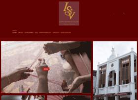 lannasilvercm.com