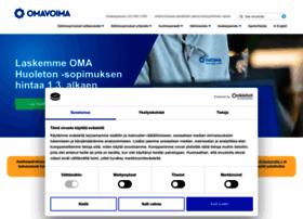 lannenomavoima.fi