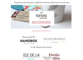 lanoa.com