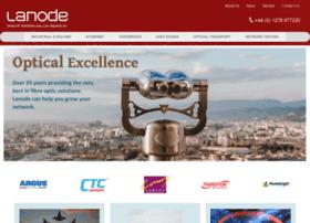 lanode.co.uk