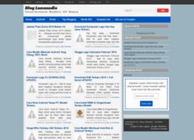 lanonadio.blogspot.com