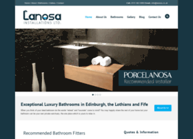 lanosa.co.uk