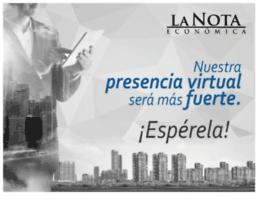 lanotasalud.com