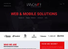 lanover.com