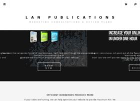 lanpublications.com