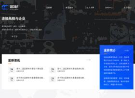 lanqiao.org