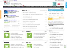 lanrenmaku.com